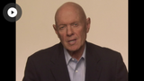 Stephen Covey's The 7 Habits of Highly Effective People