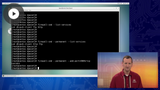 CompTIA Linux+: Network Firewall & Traffic Filtering