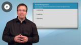 Server Maintenance, Protection, & VMs