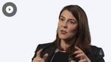 Leadership Insights on Developing Women Leaders