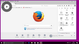 Customizing the Browser