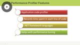 ANTS Performance Profiler