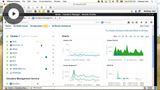 Cloudera Manager Tools & Configuration