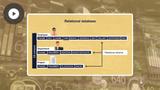 Organizing Business Data with Data Modeling