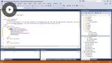 HTML Helpers for ASP.NET MVC