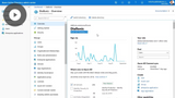 Microsoft 365 Identity and Services: Manage Azure AD Identities