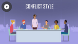 Confronting Workplace Conflict