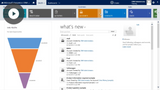 Microsoft Dynamics CRM 2013: Getting Started