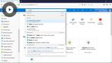 Azure Developer: Advanced Scalability Using Azure