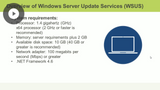 Server Patching & Updating