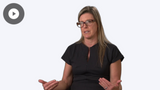 Expert Insights on Establishing a Positive Work Culture