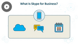 Microsoft 365 Fundamentals: Skype for Business, Teams, & Collaboration