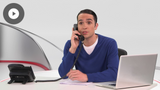 Keeping Business Calls Professional