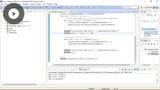 IBM Pattern Modelling Analysis Tool (PMAT)