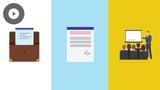 Business Analysis Documentation & Criteria