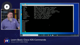 RSTECH: IOS Commands, Startup-Config, & IOX-XE Modes