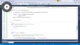 ASP.NET MVC Web Applications: Asynchronous Tasks