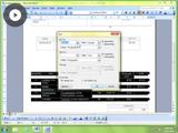 Word 2010 Tools