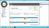 Troubleshooting Virtual Desktop Settings