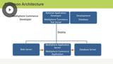 Commerce Basics