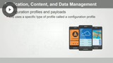 Integrating Controls for Mobile & Small Form Factor Devices