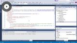 Developing Azure & Web Services: Managing Data