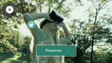 Creating Engagement with Virtual Reality