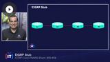 ENARSI: EIGRP Stub & BGP Concepts