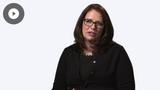 Expert Insights on Work/Life Balance