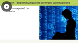 Network & Communications Security