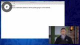 CCNA 2020: IP Addressing Basics & Configuration