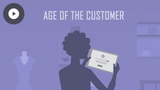 Embracing a Customer-obsessed Mentality