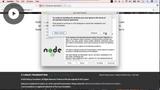 Configuring a Developer Machine