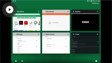 Installing & Managing Apps