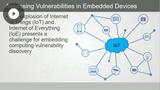 Vulnerability Assessment & Mitigation