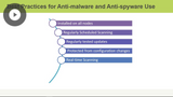 Systems & Application Security