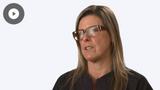 Expert Insights on Performance Management & Measurement