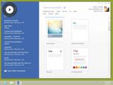 Creating, Opening, & Saving Documents