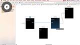 Navigation, WatchKit Guidelines, & User Input