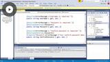 ASP.NET MVC Web Applications: Implementing ASP.NET Authentication