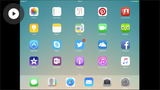 Getting & Sharing Information With Your iPad