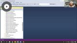Power BI Desktop Bootcamp: Session 2 Replay