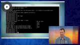 CompTIA Linux+: Managing Users & Groups