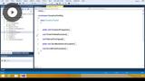 Programming in C#: Managing Multithreading