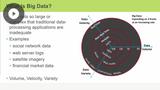 Big Data Sales Perspective