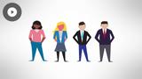 Establishing Effective Virtual Teams