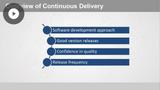 Developing Azure & Web Services: Advanced Deployment