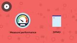 Six Sigma: Quality Tools