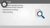 AWS Associate Solution Architect: Managing AWS