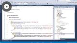 ASP.NET MVC Web Applications: Implementing Secure Sites